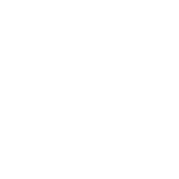 Look inside our Glass Pockets