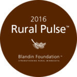 BLF-049_RuralPulse_Logo_Final