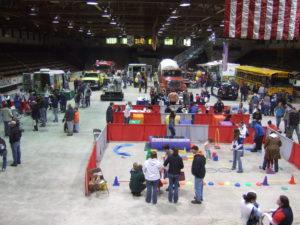 Children First! Children's Fair