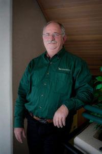Gary Rosato - Blandin Foundation