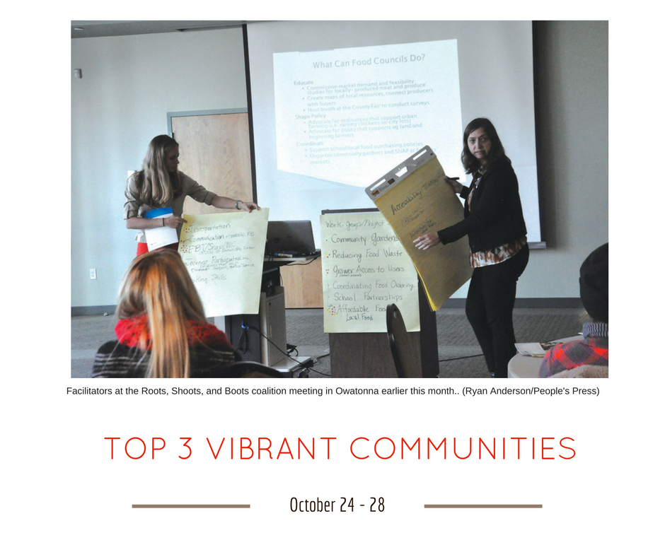 TOP 3 VIBRANT COMMUNITIES (4)