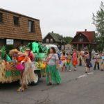 proctor-parade_main