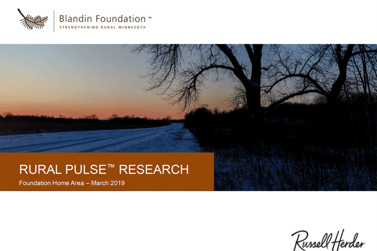 rural-pulse-2019-foundation-home-area-cover